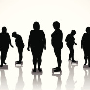 A Diabetes Drug May Help Obese Women Conceive And Have Healthier Children