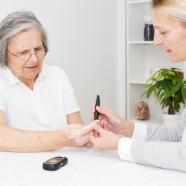 Women With Type 1 Diabetes 'Twice As Likely' As Men To Die From Heart Disease