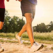The Correlation Between Diabetes And Exercise