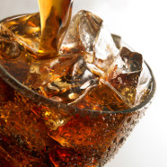 Drinking Soda and Your Risk for Diabetes