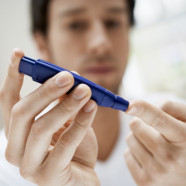 Conditions Intensified by Diabetes